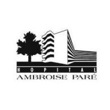 Centre hospitalier Ambroise Paré