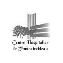 Centre hospitalier Fontainebleau