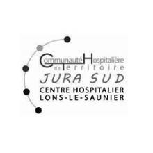 Centre Hospitalier Lons le Saunier