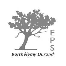 EPS Barthelemy durand
